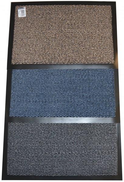 Ref 5125 Tapis Anti Poussiere 60x40cm Brosserie Thomas