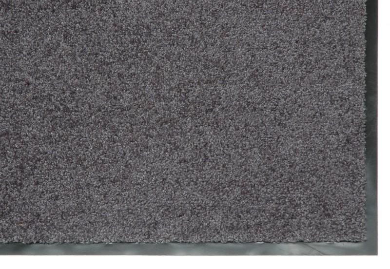 r 233 f 5335 wash clean anti poussi 232 re 90x60cm brosserie